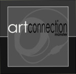 Artconnection1