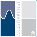 logo akustikkunst